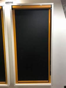 Fenster Rollos Innen Verdunkeln : dreiecksfenster verdunkeln dreiecksfenster verdunkeln ~ Michelbontemps.com Haus und Dekorationen