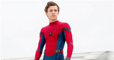 spiderman homecoming flash thompson bully realistic
