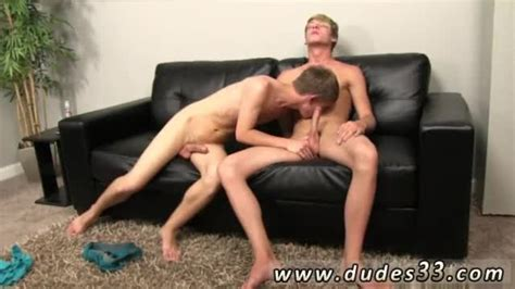 Large group of young and mature men jerk off and blow cocks   smutty com