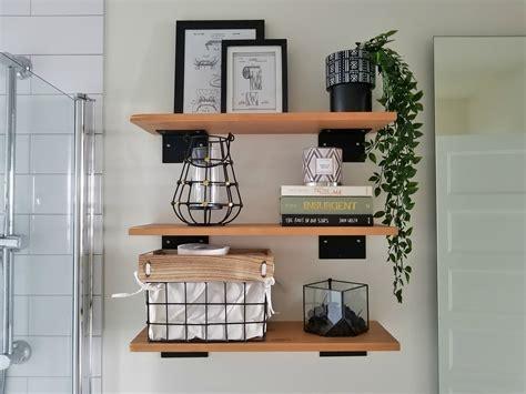 Bilder Regal Ikea by Ikea Wall Shelves How To Hang Shelves In 3 Easy Steps
