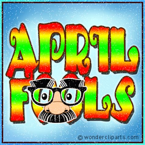 picture collection april fool funny pics