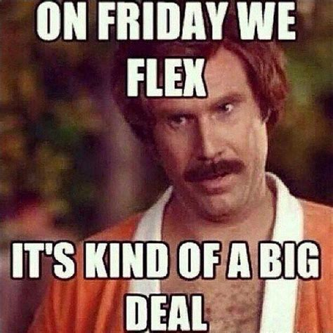 Adult Friday Memes - 25 best ideas about fitness memes on pinterest funny fitness memes workout memes and funny