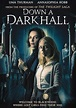 Horror Movie Review: Down a Dark Hall (2018) - Games ...
