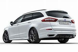 Ford Mondeo Coupe 2018 : 2018 ford mondeo st line release date and review 2018 ~ Kayakingforconservation.com Haus und Dekorationen