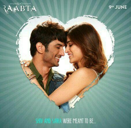 You can find the song if you only know parts of the song's lyrics. Pin by Juhi on kriti sanon   Romantic photos couples ...