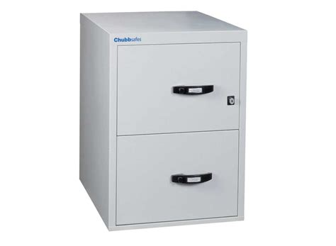 Used Fireproof File Cabinets 4 Drawer by Fire Proof File Cabinet Manicinthecity