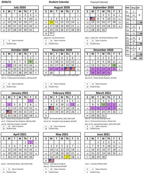 sarasota county ready approve years school calendar