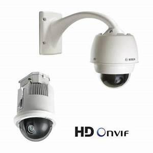 Bosch Ip Kamera : bosch vg5 7130 epc4 ip dome camera specifications bosch ip dome camera ~ Orissabook.com Haus und Dekorationen