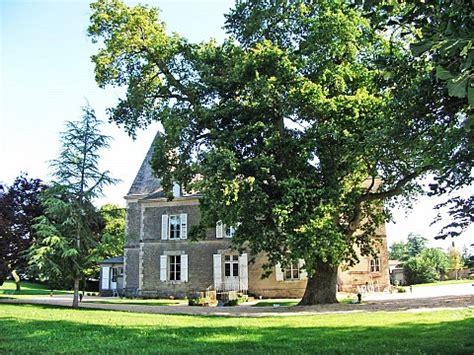 chambre d agriculture de l oise chambres d 39 hôtes vendée près du puy du fou le château de