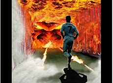 Cristiano Ronaldo Satanista Iluminati Mk Ultra Real Madrid