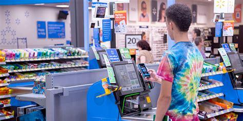 Walmart Cmo Talks Time Money Message Retailwire