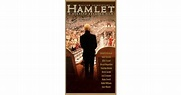 Hamlet (1996) Movie Review