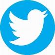 Download Twitter Logo Png Transparent Background - Logo ...