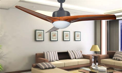 bedroom ceiling fans buying guide to cieling fan fixtures