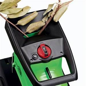 Aspirateur Feuilles Lidl : lidl broyeur vegetaux florabest nous quipons la maison avec des machines ~ Dallasstarsshop.com Idées de Décoration