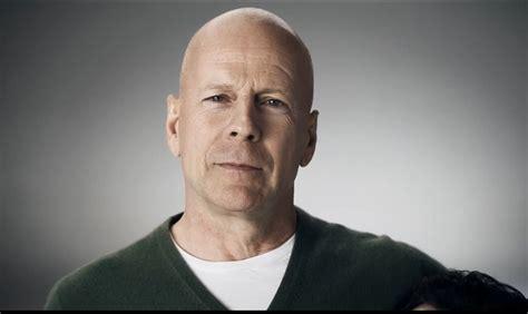 Bruce Willis In Honda Super Bowl Commercial 2014