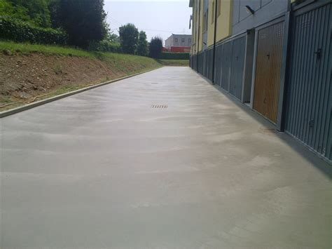 Pavimento Industriale Per Esterno by Pavimenti Industriali Esterni Pavimenti Industriali