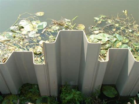 vinyl plank damwanden en bouwkuipen