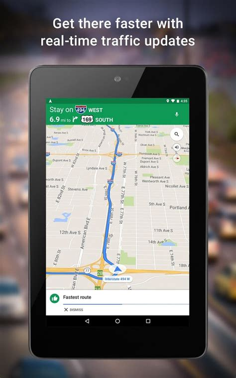 maps navigate explore apk android travel local apps