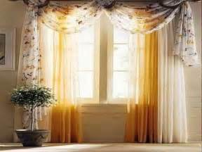 drapery decorating tips and curtains ideas homilumi homilumi