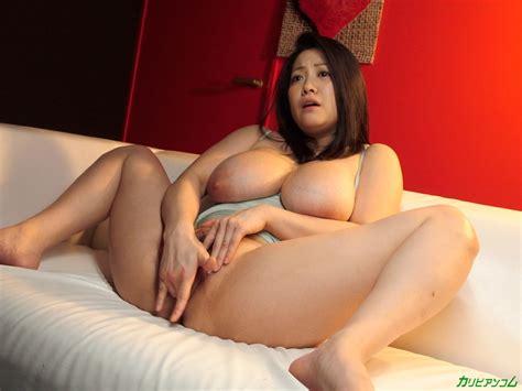 Asian Minako Komukai High Quality Porn Pic Asian