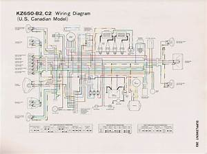 Wiring Diagram Keystone Cougar