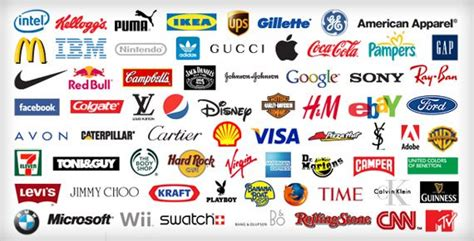 Top Technology Brands To Follow In 2016