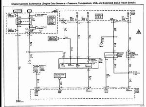 Cadillac Srx Wiring Diagram. i need the wiring diagram for a 2005 cadillac  srx center. i have a 2010 cadillac srx luxury i need to find the. 2012 cadillac  srx stereo wiring2002-acura-tl-radio.info