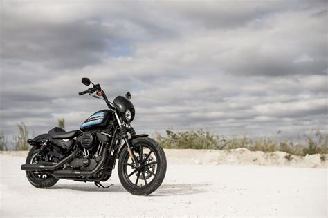 Harley Davidson Iron 1200 Picture by Harley Davidson Iron 1200 Pictures Motorcycles News