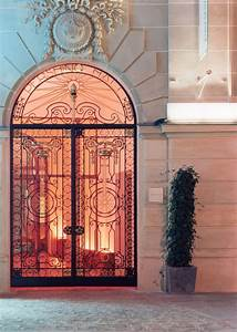 Victoria Secret Paris Champs Elysees : hotel pershinghall 49 rue pierre charron paris viii paris par s puertas lugares ~ Medecine-chirurgie-esthetiques.com Avis de Voitures