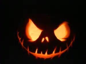 Free Printable Jack Skellington Pumpkin Carving Patterns pumpkin jack by shellthing on deviantart