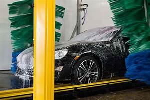 trademark car wash opens in plano plano magazine