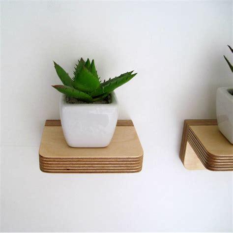 piccolo shelf homeware furniture  gifts mocha