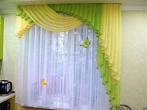 Curtain Designs for Bedroom Upcycle Art