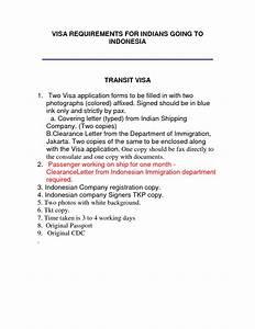 malaysia visa application letter buy original essayvisa With wedding invitation for visa application