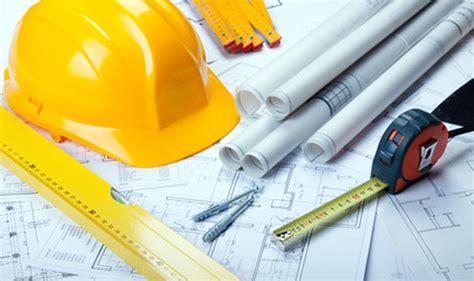pre construction pci progressive construction