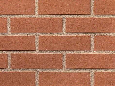 outdoor brick wall tiles outdoor indoor wall tiles with brick effect ft154 by b b