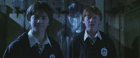 harry potter chambre secrets ronald weasley images harry potter and the chamber of