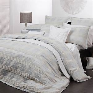 White Duvets ALL ABOUT HOUSE DESIGN : Bed Bath and Beyond