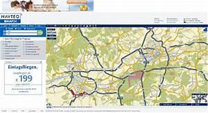 Map24 Route Berechnen Kostenlos : routenplaner f r deutschland die staus und baustellen umfahren ~ Themetempest.com Abrechnung