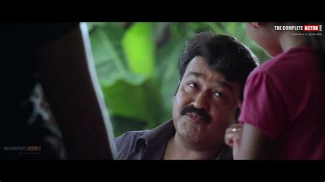 drishyam malayalam  official trailer hd mohanlal