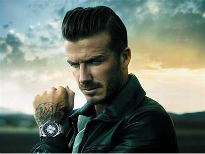 Beckham David Wallpapers Male Renault Resolutions Which
