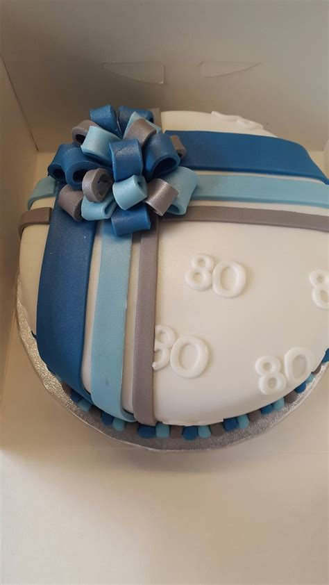 mens  birthday cake  birthday cake birthday cake