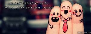 True-friends-quotes-facebook-cover.jpg (851×315)   Words ...