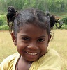 Young Tribal Child ... Video link Youtube - India Travel ...
