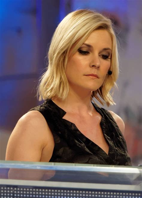 images  renee young wwe  pinterest day
