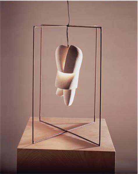le design sculptural d isamu noguchi on becoming an