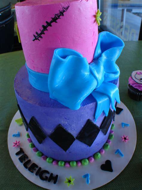 birthday cake    year  girl bozeman montana