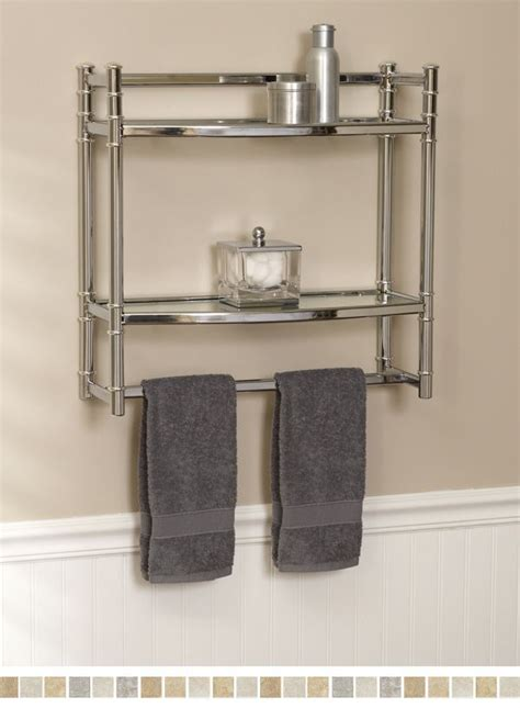 Bathroom Storage Cabinets Menards by 1000 Images About Beautiful Baths On Neo