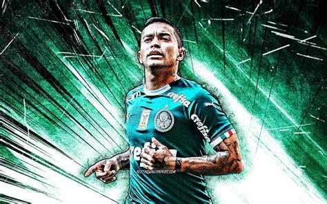 Palmeiras : 2020 Brazilian Serie A Palmeiras Vs Bahia ...